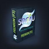 Premium-P3small copy